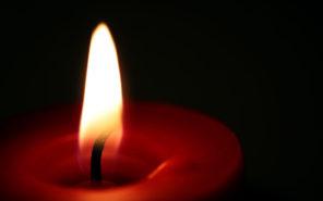 candle lightjpg