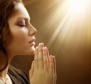 Deeper meditaion