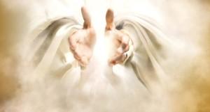 hands divine