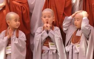 little-monks-1