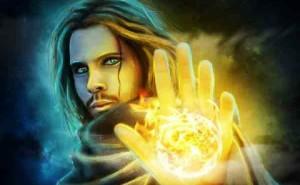 Possessing-psychic-powers…-600x372
