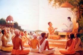 sukhadeva