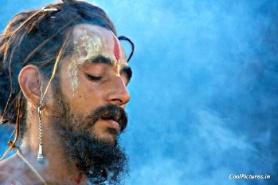 naga-sadhu-baba