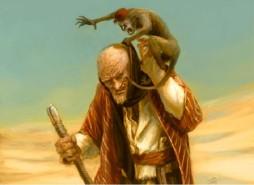 Monkey_Man