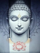 ego enlightenment
