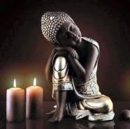 buddha light
