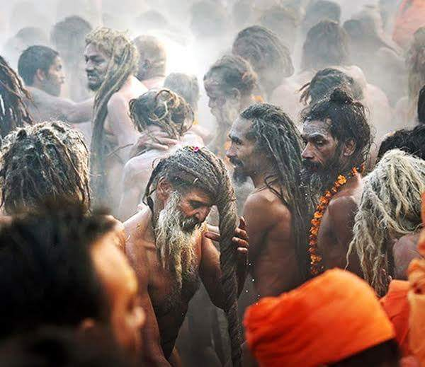 well being of the sadhu essay Defining health in pursuit of healthcare and wellbeing print reference this published: 23rd march, 2015 last edited: 8th may, 2017 disclaimer: this essay.