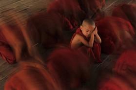 child+sleeping+in+prayer963