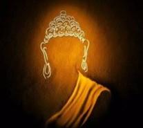soonya buddha