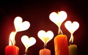 love love light