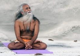 swami usa