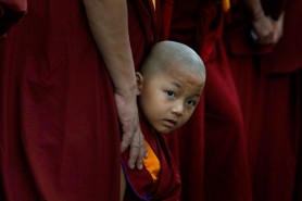 young-buddhist-monk