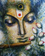 Krishna II