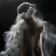 dust-god