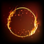 fire_ring