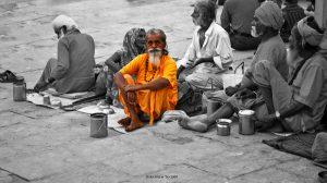 varanasi_life_sadhu_by_supergrass1975