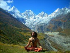 samvit swami